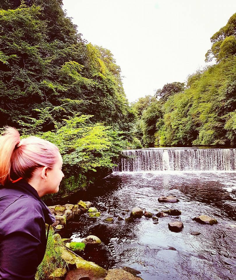 crammond waterfall.jpg