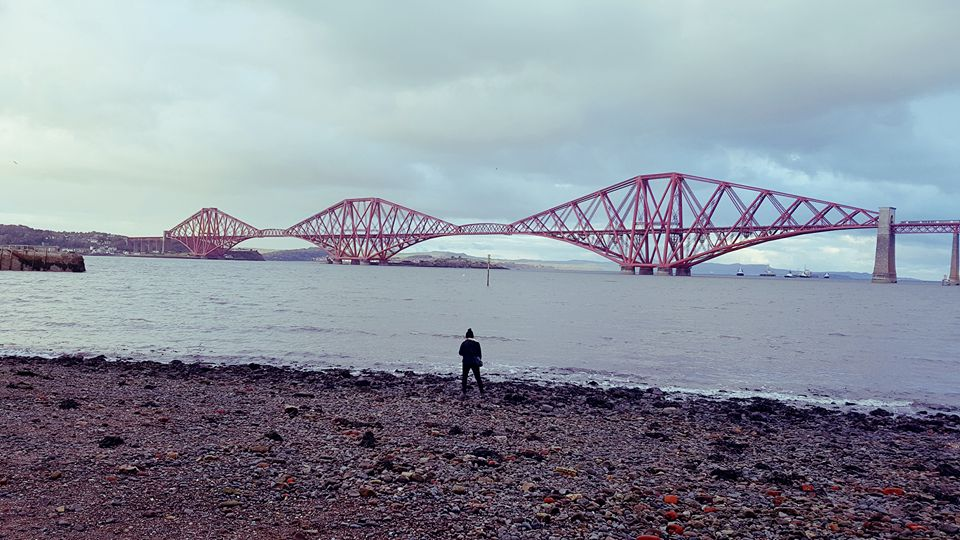 south queensferry.jpg