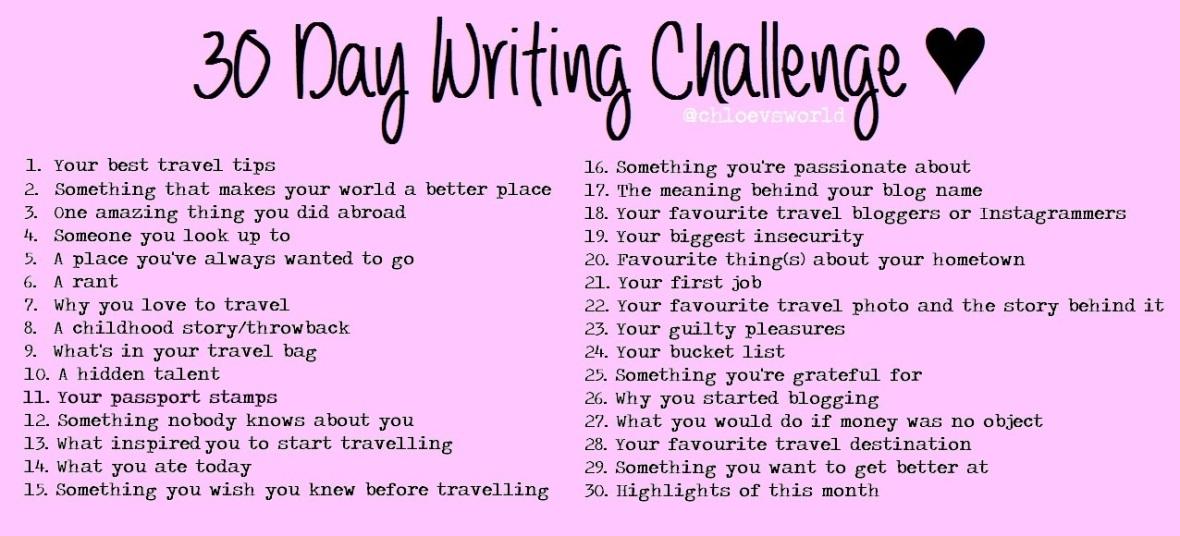 30_day_writing_challenge.jpg